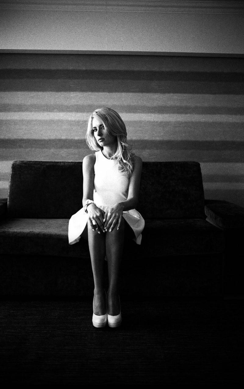 Симптомы заниженной самооценки у ребенка