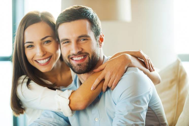Психология: признание в любви мужчине - бесплатные статьи по психологии в доме солнца