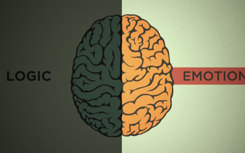 Виды и описание психологических проблем
