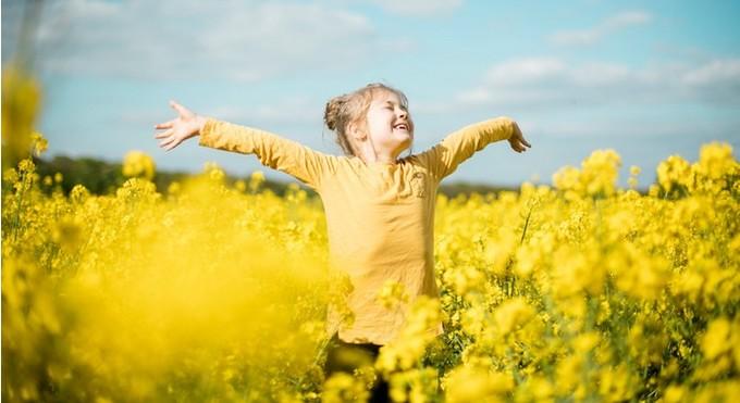 Психология: психология воспитание ребенка - бесплатные статьи по психологии в доме солнца