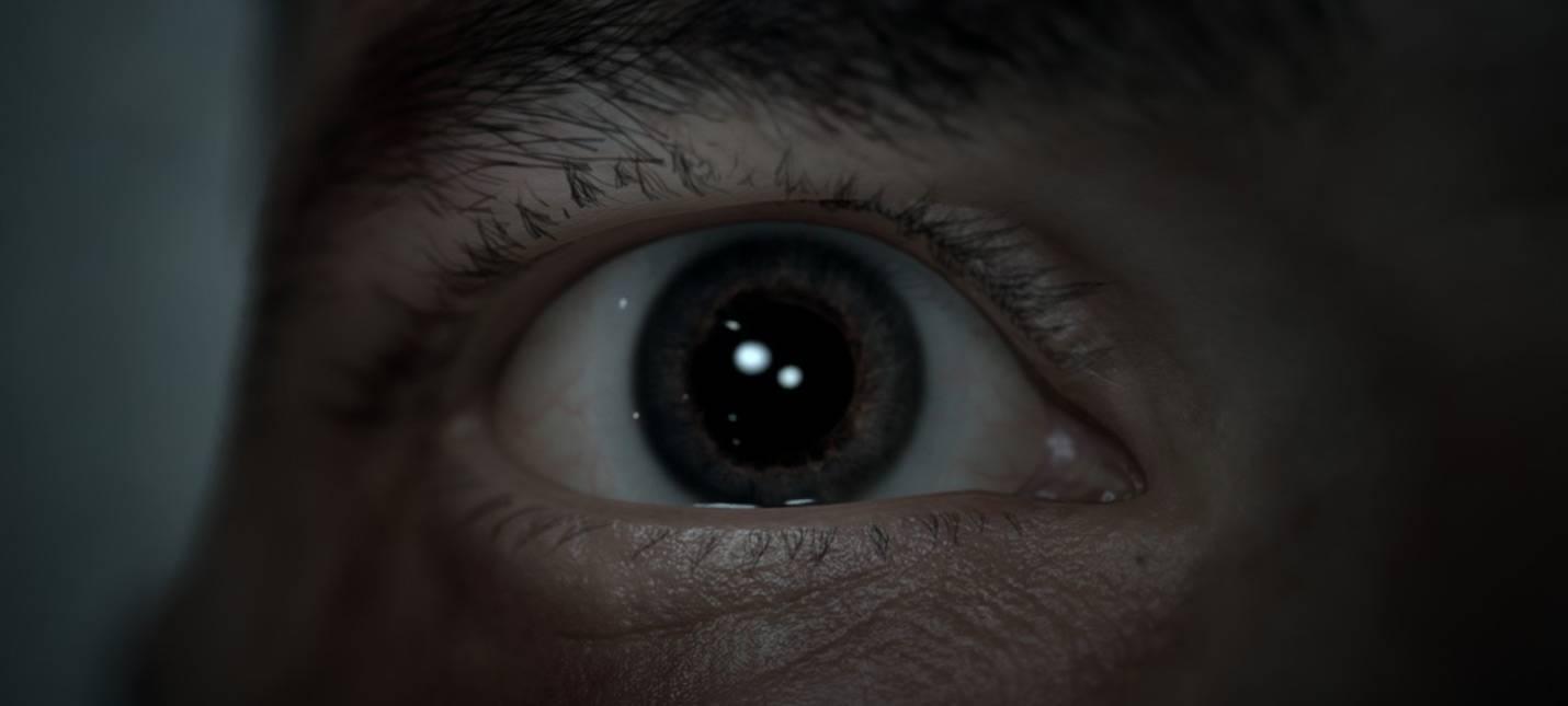 Психология: страхи и тревоги - бесплатные статьи по психологии в доме солнца