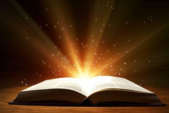 Доброта стихи про доброту