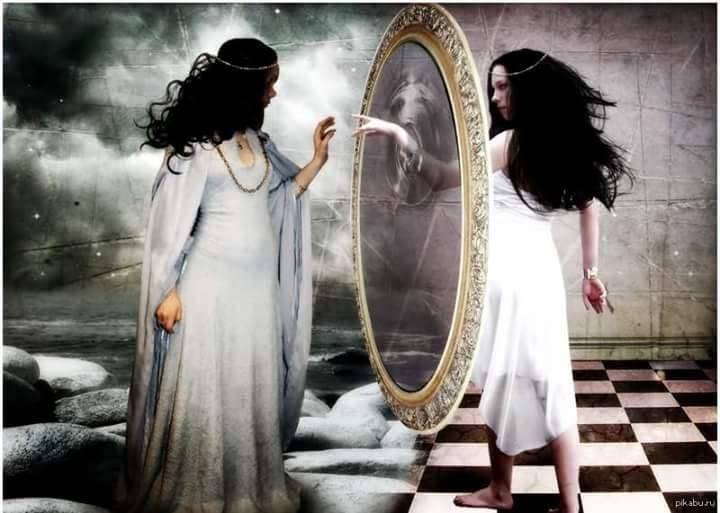 Психодрама — википедия. что такое психодрама