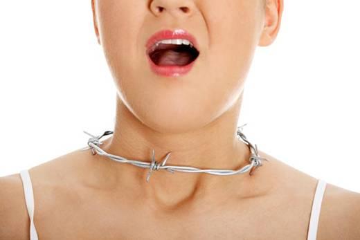Упражнения, которые освободят ваш истинный голос