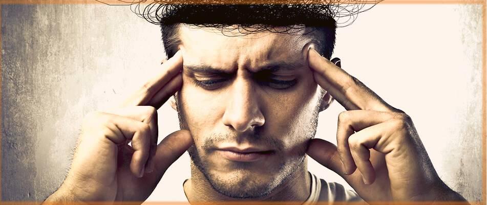 Психология: самооценка и самоуважение - бесплатные статьи по психологии в доме солнца