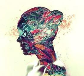 Психология: идея - бесплатные статьи по психологии в доме солнца
