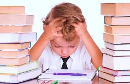 Страх ошибки. почему, как избавиться. психология