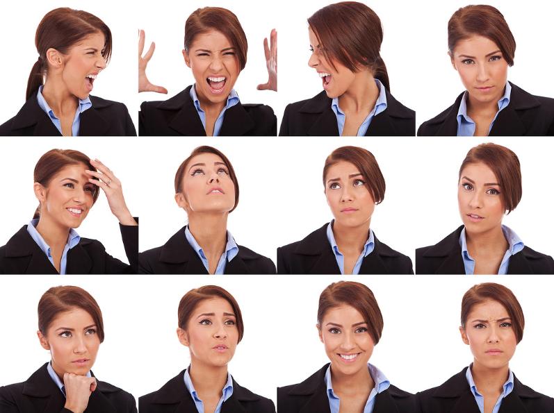 Вербальное и невербальное мышление: особенности, различия и развитие