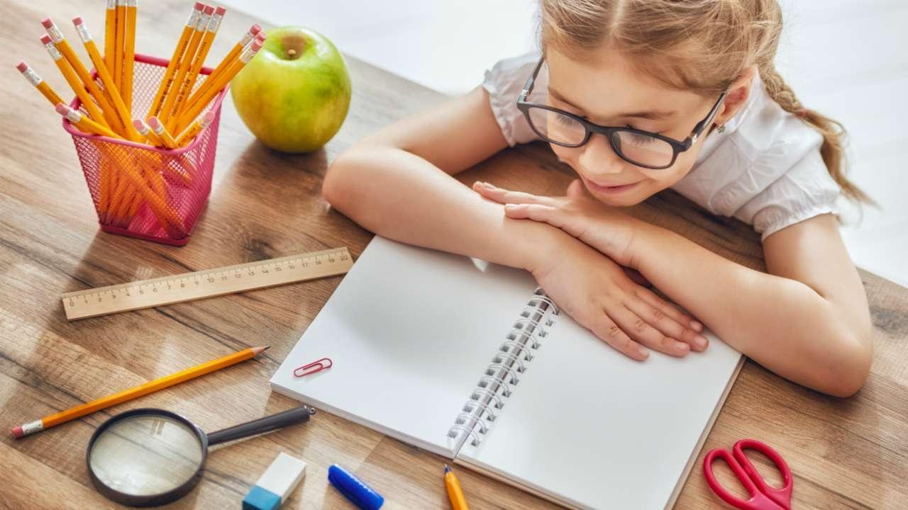 Отсутствие мотивации к обучению: 10 ошибок родителей