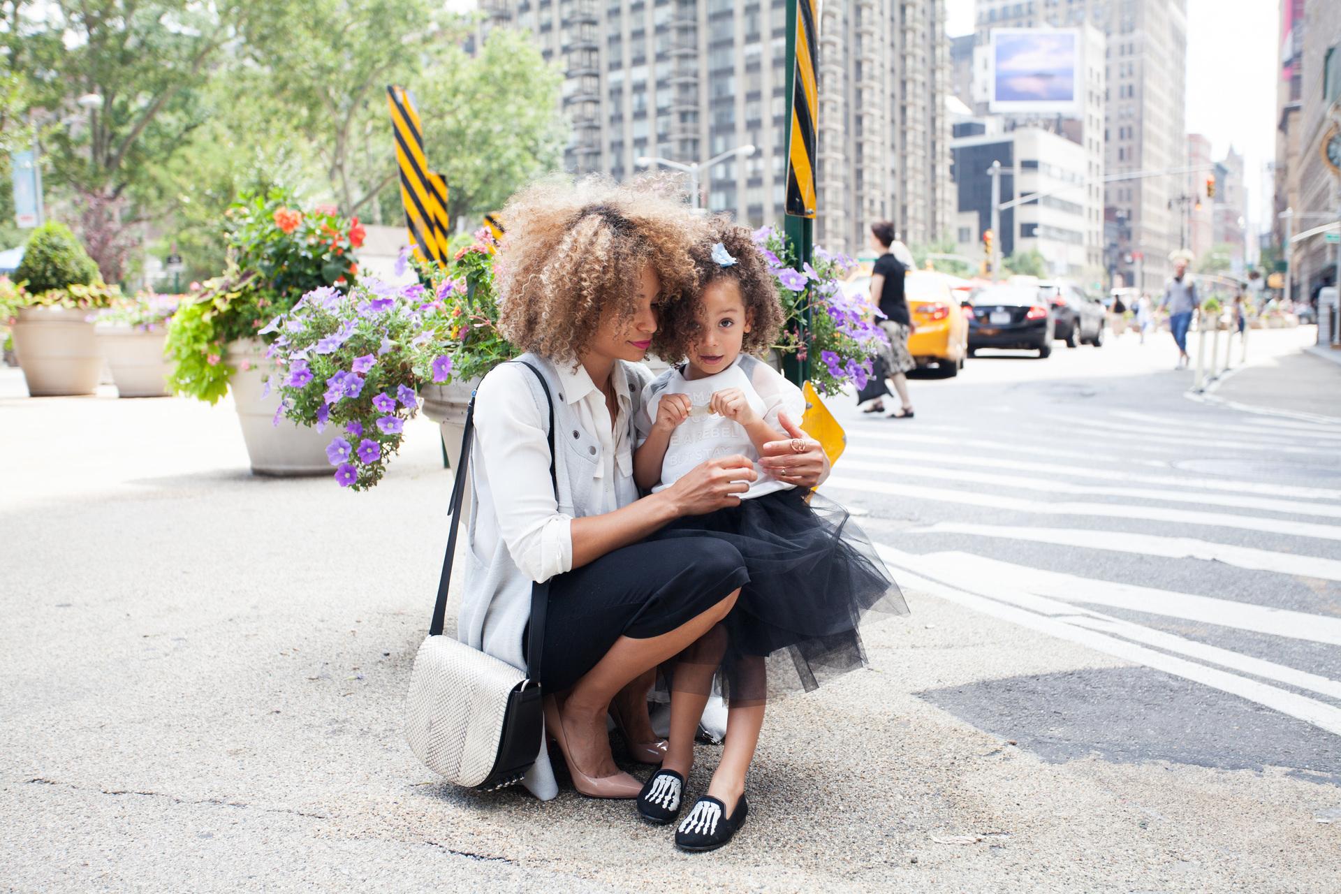 Как правильно хвалить ребенка — 4 способа
