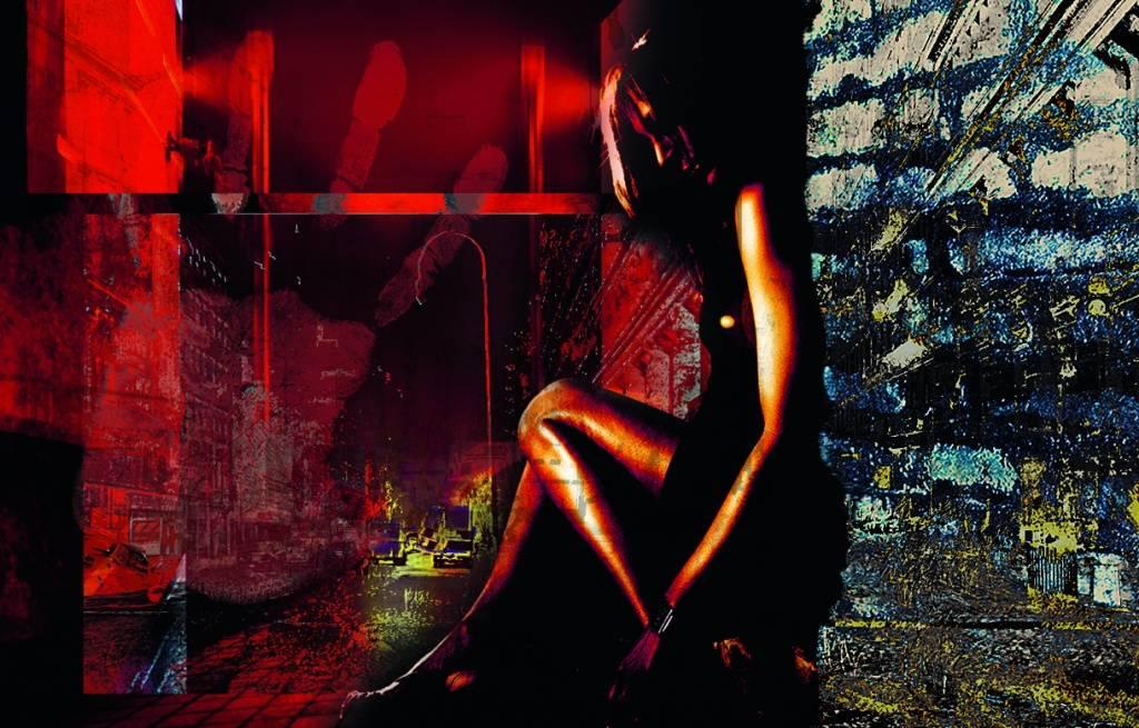Чем опасна фобия боязнь замкнутого пространства? клаустрофобия - причины и симптомы