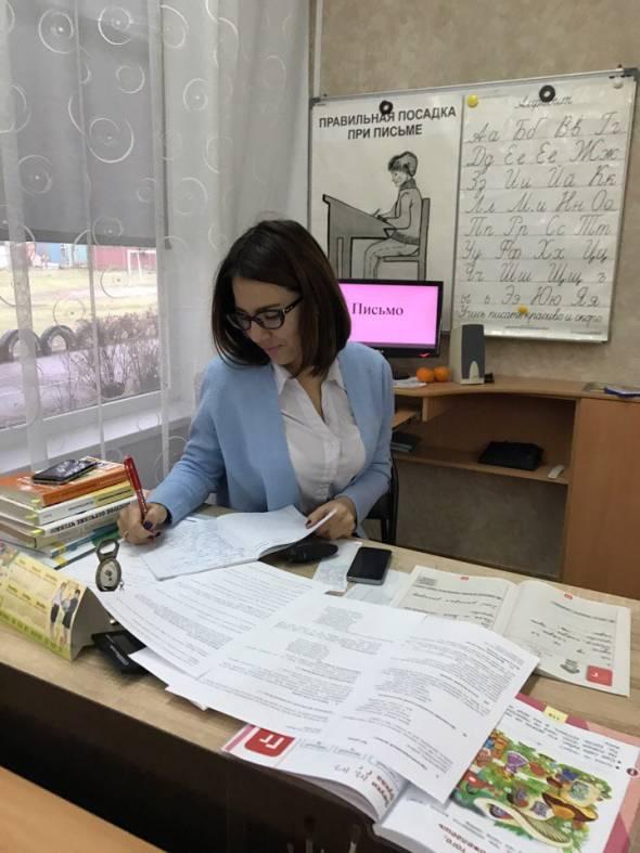 Читать книгу жизненные задачи. как изучать жизненные вопросы и искать решения для жизненных ситуаций армен тыугу : онлайн чтение - страница 1