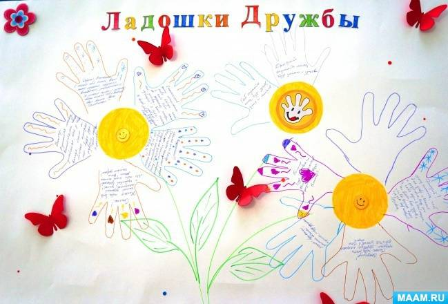 Психология восприятия и искусство плаката