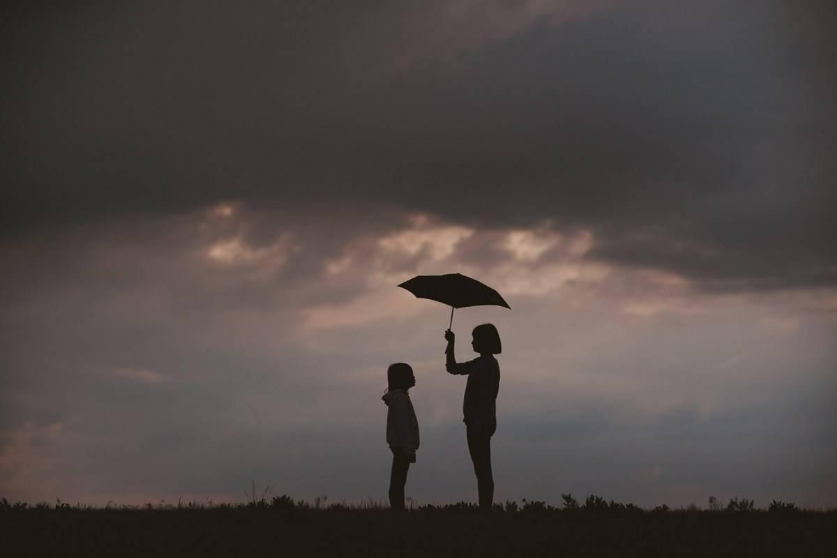 Отношения: просьбы, претензии и умение договариваться