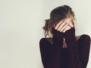 5 стадий принятия неизбежного: отрицание, гнев, торг, депрессия, смирение