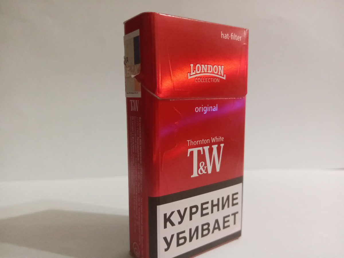 Сплошной вред: 7 причин, почему курить уже не круто