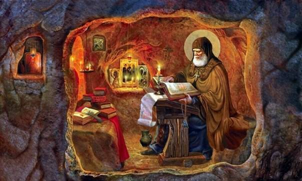 Исихазм - бесплатные статьи по религии дом солнца