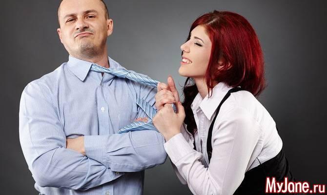 10 фактов о привычках из бестселлера «психология вредных привычек»