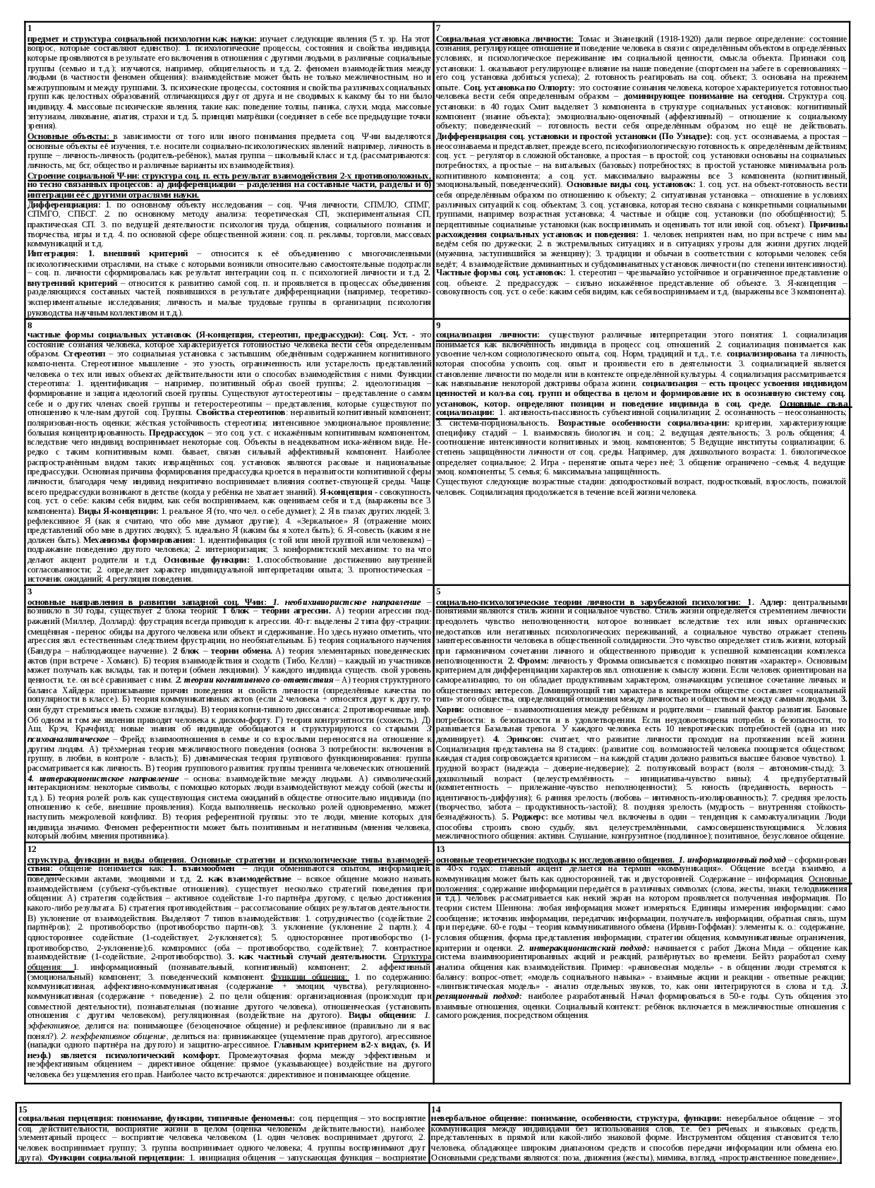 Внимание — википедия с видео // wiki 2