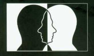 Аксиология - учение о ценностях
