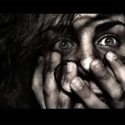 Фобии человека - список с пояснениями