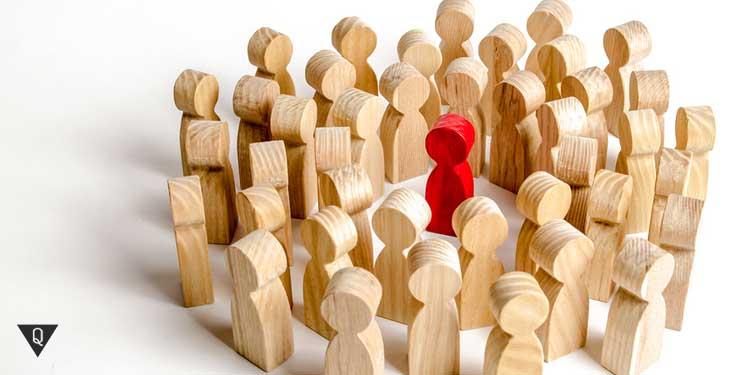 Качества лидера – какими качествами должен обладать лидер, как их развить?