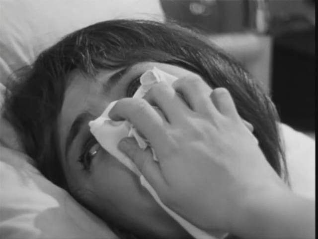 «немедленно прекрати плакать!» и еще 10 ошибок родителей во время детской истерики