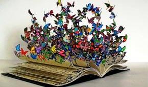 Библиотерапия (для детей ,пожилых, взрослых): упражнения, список книг, как метод психологической коррекции, цель, примеры