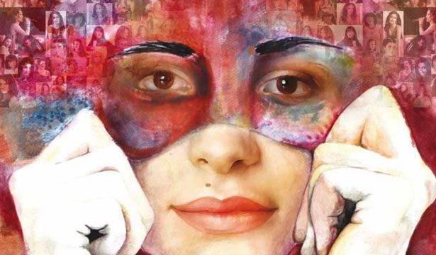 Психология: подавление плохих эмоций - бесплатные статьи по психологии в доме солнца