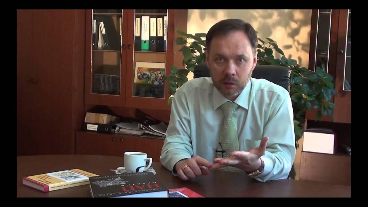 Забота или лжезабота? - запись пользователя педагог-психолог ольга степаненко (maminaradost) в сообществе психология в категории познай себя - babyblog.ru