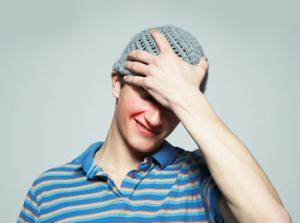 Как перестать стесняться и стать увереннее в себе