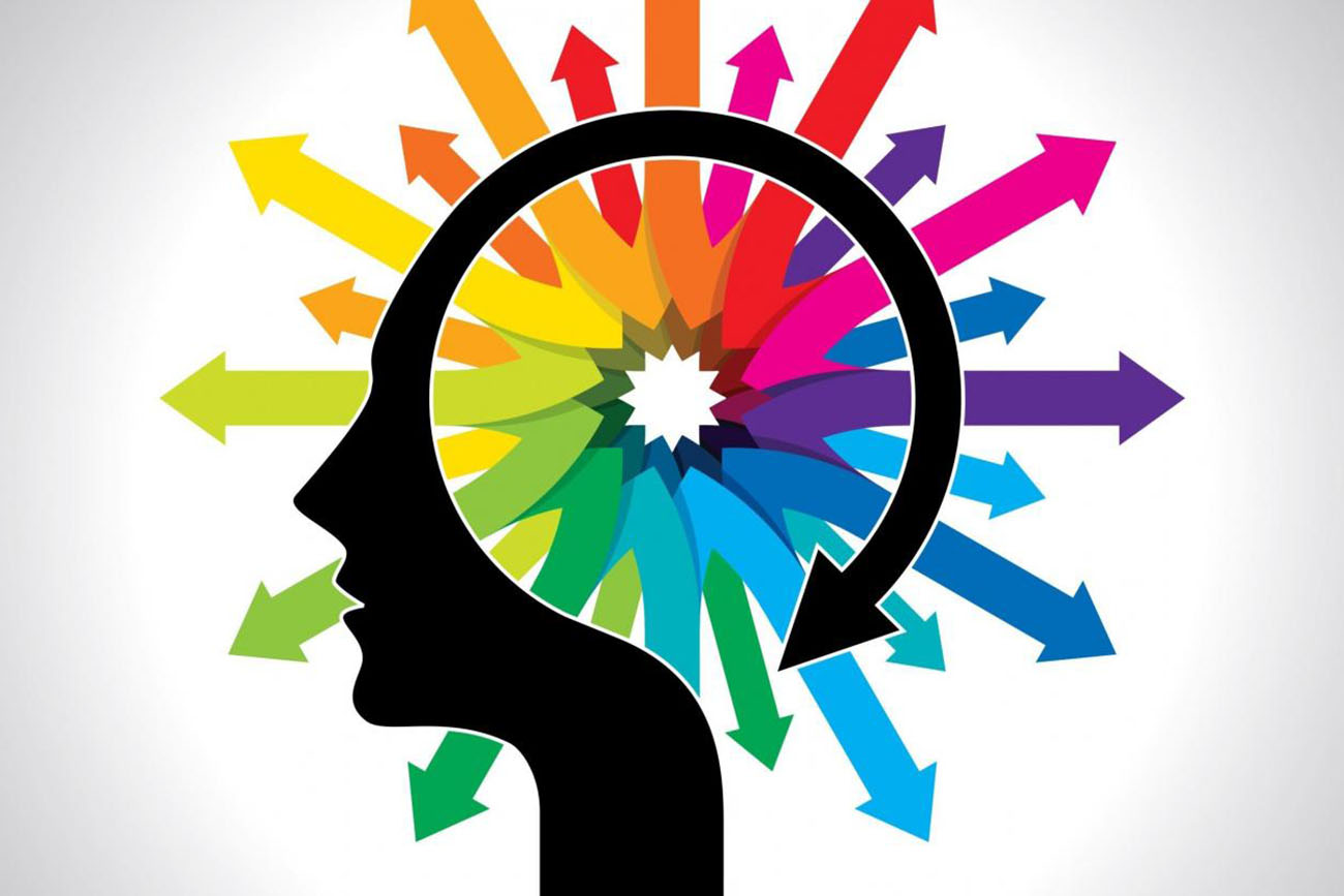 Что такое системно-векторная психология? системно-векторная психология — это… расписание тренингов. самопознание.ру