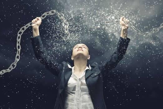 Эгоизм —здоровый и не очень   психология без соплей   авторские статьи, консультации, семинары, тренинги онлайн