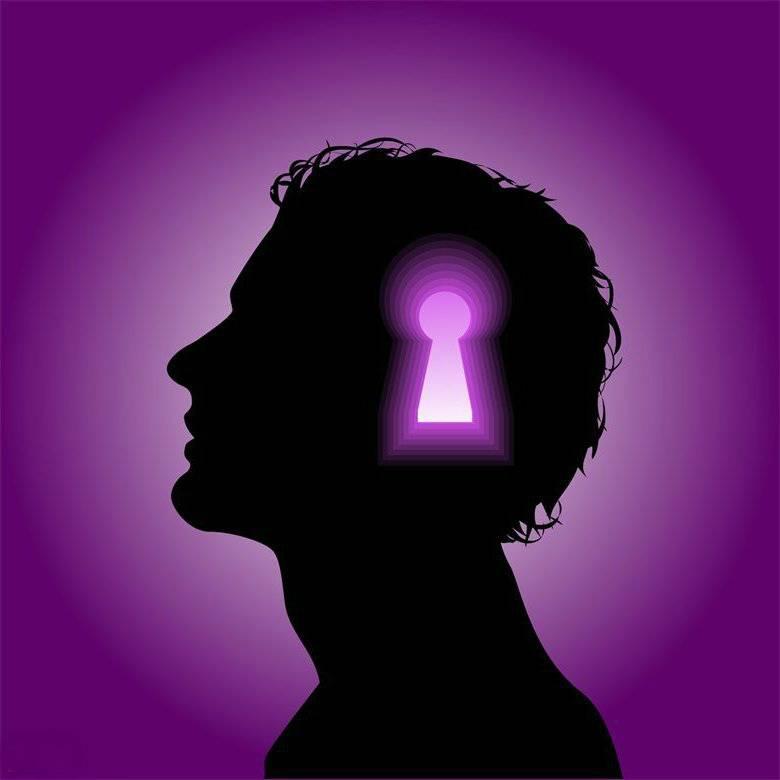 Психология личности человека - что о ней нужно знать?
