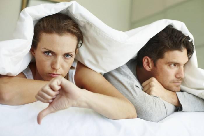 Что такое инициатива в отношениях. инициатива в отношениях, исходящая от женщин.