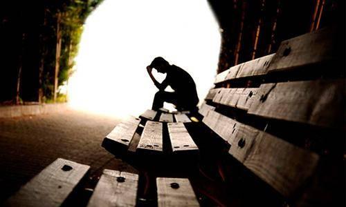 Почему полезно плакать?