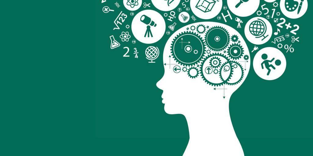 Механизмы психологической защиты личности
