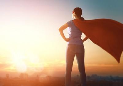 Проверенные способы поднятия самооценки: просто и понятно