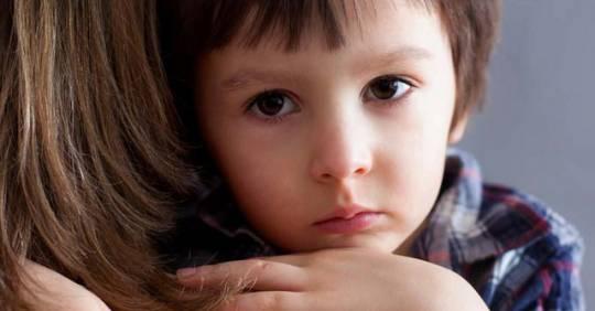 Как избавиться от страха и тревожности за ребенка? 2 совета психологов, консультации