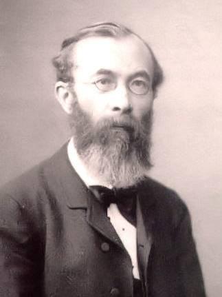 Вундт вильгельм