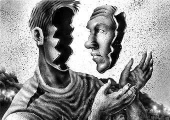 Судьба человека - может ли человек изменить свою судьбу?