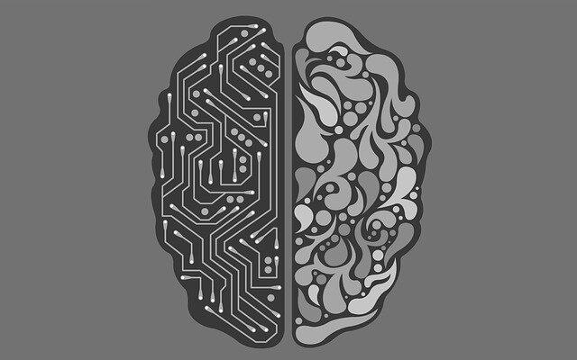 Психология: внушение - бесплатные статьи по психологии в доме солнца