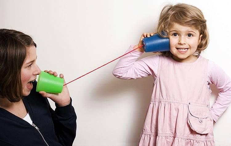 Что делать, если ребенок— жадина?