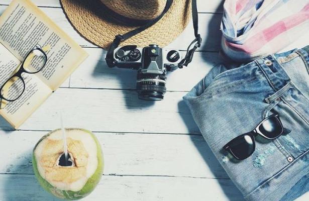 Как научиться отдыхать от работы и расслабляться психологически