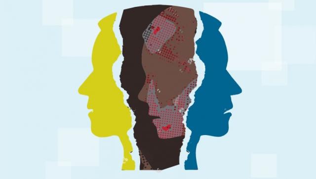 Как психическое здоровье влияет на физическое здоровье