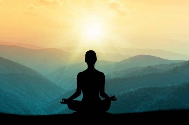 Сила медитации. о 7 видах медитации и о том, как каждый может изменить свою жизнь к лучшему