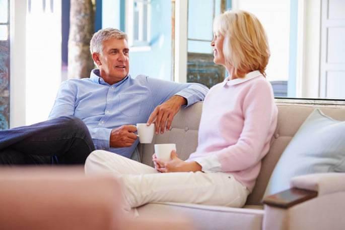 Как побороть застенчивость и стеснительность в общении: советы психологов