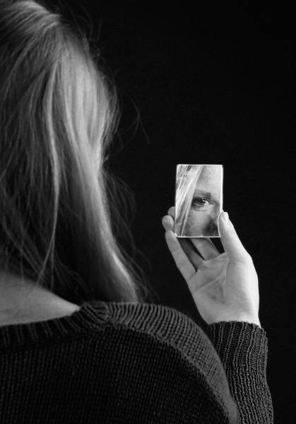 5 признаков заниженной женской самооценки