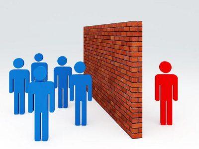Что такое психологический барьер и как его преодолеть?