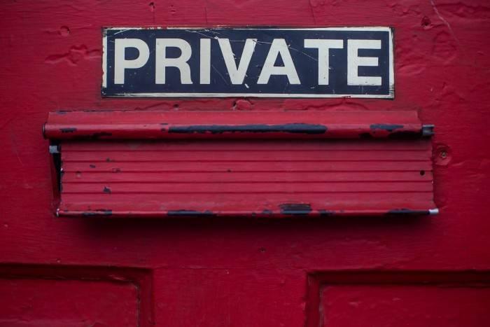 Только мое: зачем нужно личное пространство - личное пространство, интроверт, экстраверт, психология общения
